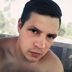 Фотография мужчины Dimasik, 26 лет из г. Барановичи