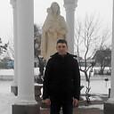 Andrei, 23 года