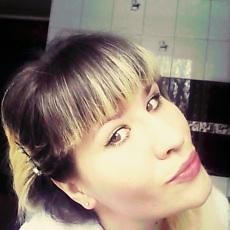 Фотография девушки Гадюка, 31 год из г. Люботин