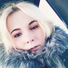 Фотография девушки Карина, 22 года из г. Днепр
