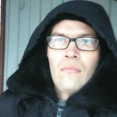 Фотография мужчины Romualldo, 36 лет из г. Прохладный