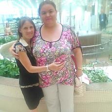 Фотография девушки Lelkamirag, 36 лет из г. Екатеринбург