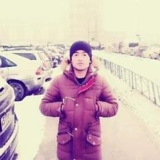Фотография мужчины Хусейн, 35 лет из г. Санкт-Петербург