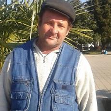 Фотография мужчины Семён, 57 лет из г. Абинск