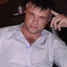 Фотография мужчины Римлянин, 34 года из г. Владикавказ