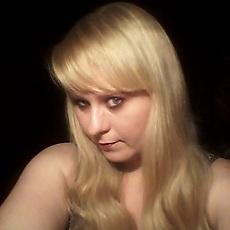 Фотография девушки Татьяна, 28 лет из г. Могилев