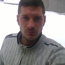 Фотография мужчины Мыкола, 27 лет из г. Киев