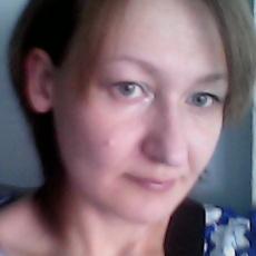 Фотография девушки Ekaterina, 31 год из г. Омск