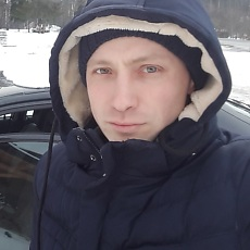 Фотография мужчины Юра, 33 года из г. Черновцы