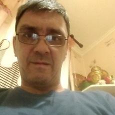 Фотография мужчины Дмитрий, 47 лет из г. Кривой Рог