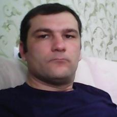 Фотография мужчины Пётр, 40 лет из г. Зеленокумск