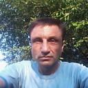 Валера, 45 лет