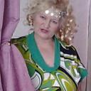 Юлия, 54 года