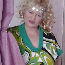 Фотография девушки Юлия, 53 года из г. Перевальск