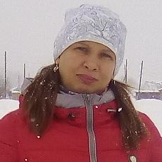 Фотография девушки Анна, 34 года из г. Пермь