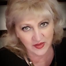 Фотография девушки Lora, 59 лет из г. Чита