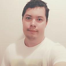 Фотография мужчины Snooo, 26 лет из г. Ростов-на-Дону