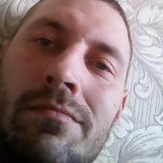 Фотография мужчины Mitos, 26 лет из г. Хмельницкий
