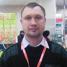 Фотография мужчины Дима, 33 года из г. Одинцово