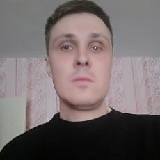 Фотография мужчины Михаил, 28 лет из г. Бобруйск