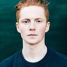 Фотография мужчины Алексей, 30 лет из г. Гомель