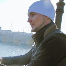 Фотография мужчины Исмаил, 27 лет из г. Челябинск