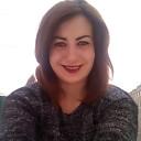 Катюша, 27 лет