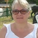 Зинаида, 53 года