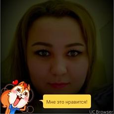Фотография девушки Тома, 25 лет из г. Жлобин