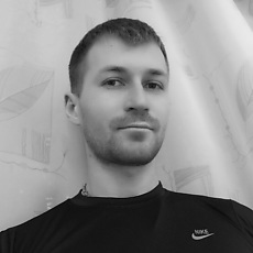 Фотография мужчины Сергей, 24 года из г. Минск