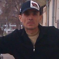 Фотография мужчины Drug, 40 лет из г. Ташкент