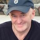 Игорь, 58 лет