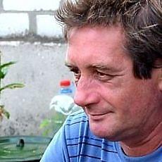 Фотография мужчины Николай, 50 лет из г. Старобельск