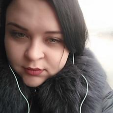 Фотография девушки Валерия, 25 лет из г. Харцызск