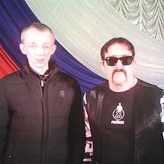 Фотография мужчины Alex, 42 года из г. Георгиевск