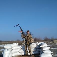 Фотография мужчины Юра, 21 год из г. Коростышев