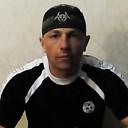 Игор, 38 лет