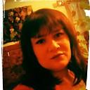 Надюша, 25 лет