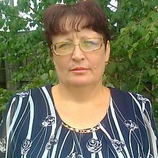Фотография девушки Галина, 52 года из г. Заиграево