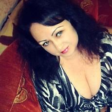 Фотография девушки Marusj, 39 лет из г. Горловка