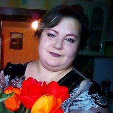 Фотография девушки Надежда, 33 года из г. Столбцы