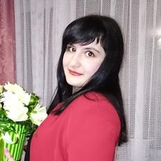 Фотография девушки Анюта, 22 года из г. Барановичи