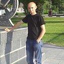 Dimasik, 33 года