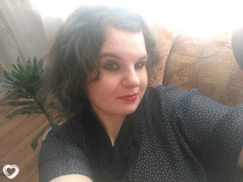 секс в тольятти благовещенске