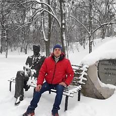 Фотография мужчины Игорь, 34 года из г. Путивль