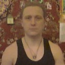 Сашко, 33 года
