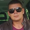 Serg, 30 лет