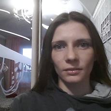 Фотография девушки Люда, 30 лет из г. Киев