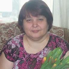 Фотография девушки Ольга, 47 лет из г. Воронеж