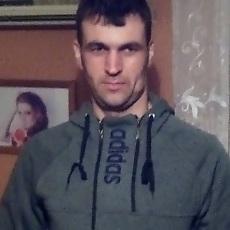 Фотография мужчины Женя, 37 лет из г. Каменск-Шахтинский